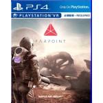 PS4: FARPOINT (VR)(Z3)(EN)