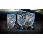 PS4: Final Fantasy XV Deluxe Edition (Z3)
