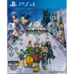 PS4: KINGDOM HEARTS HD 2.8 FINAL CHAPTER PROLOGUE (Z3)(EN)