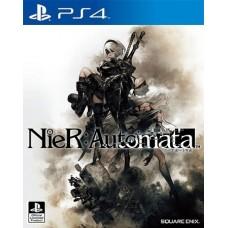 PS4: NieR: Automata (Z3) (EN)