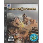 PS3: MotorStorm