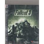 PS3: Fallout 3 (Z3)