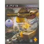 PS3: MotorStorm 3 Apocalypse (Z3)