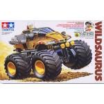 TA 17006 Wildsaurus