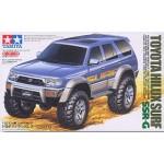 TA 19017 Toyota Hilux Surf SSR-G