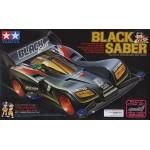 TA 18515 Black Saber