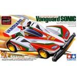 TA 19407 Vanguard Sonic