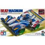 19421 1/32 Beat-Magnum