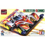 TA 19423 Buster-Sonic