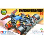 TA 19602 Shadow Breaker Z-3