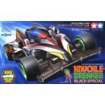 TA 19608 Knuckle-Breaker Black Special