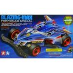 TA 19613 Blazing-Max Prism Blue Special