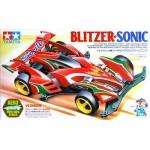 TA 19614 Blitzor-Sonic