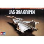 TA 60759 JAS-39A Gripen