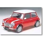 12031 Rover Mini Cooper 1.3i