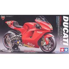 TA 14101 Ducati Desmodsedici