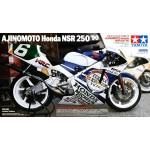 TA 14110 Ajinomoto Honda Racing NSR250-`90