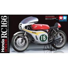 14113 Honda RC166 GP Racer
