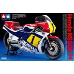 TA 14125 Honda NS500 `84