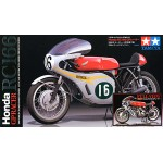 14127 Full View Honda RC166 GP Racer