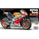 14130 Honda 1/12 Repsol Honda RC213V '14