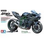 TA 14131 1/12 Kawasaki Ninja H2R