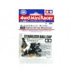 TA 15385 Stabilizer Ball Cap (Monochrome)