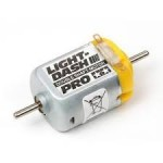TA 15402 Light-Dash Motor PRO