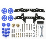 TA 15435 Mini 4WD Basic Tune-Up Parts Set