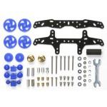 TA 15435 Mini 4WD Basic Tune-Up Parts Set