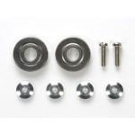15475 13mm Roller Ball Bearings II (2pcs.)