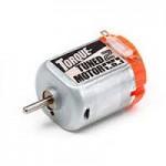 TA 15484 Torque - Torqud 2 Motor