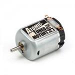 TA 15486 Atomic- Tuned 2 Motor