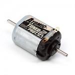 TA 15489 Atomic - Tuned 2 Motor PRO