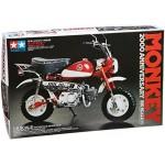 TA 16030 Honda Monkey 2000 Anniversary