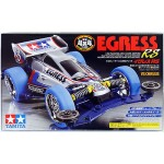 TA 18063 Egress RS (VS Chassis)