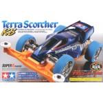 TA 18064 Terra Scorcher RS (Super-II Chassis)
