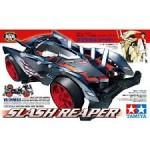 TA 18066 Slash Reaper