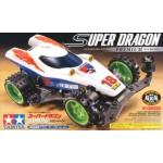 TA 18067 Super Dragon Premium (VS Chassis)
