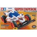 18070 1/32 Dash-01 Super Emperor Prem Super II