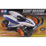 TA 18071 Saint Dragon Premium (VS Chassis)