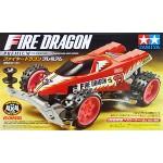 TA 18072 Fire Dragon Premium (VS Chassis)