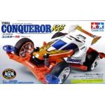 18078 1/32 Conqueror RS (VS)