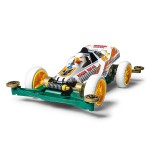 TA 18087 Mini 4WD Hawk Racer (Super-II Chassis)
