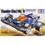 TA 18620 Thunder Shot Mk.II