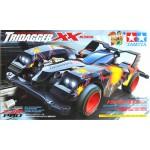 TA 18629 Tridagger XX (MS Chassis)