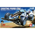 TA 18641 Shooting Proud Star (MA Chassis)