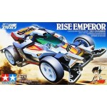 TA 18643 Rise-Emperor (MA Chassis)