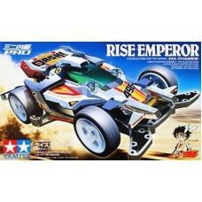 TA 18643 Rise-Emperor (MA Chassis)