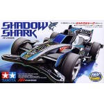 TA 18704 Shadow Shark (AR Chassis)